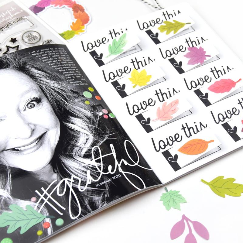 SCT-Magazine-Lorilei-Murphy-Love-This-02