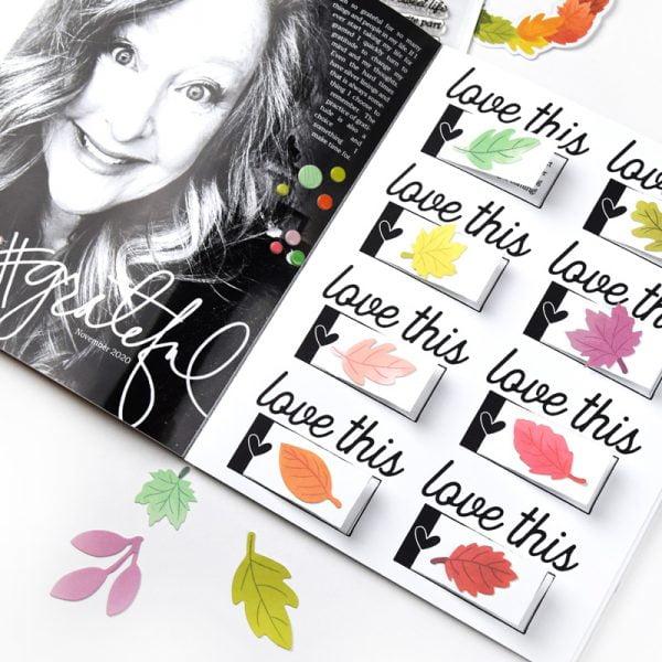 SCT-Magazine-Lorilei-Murphy-Love-This-05