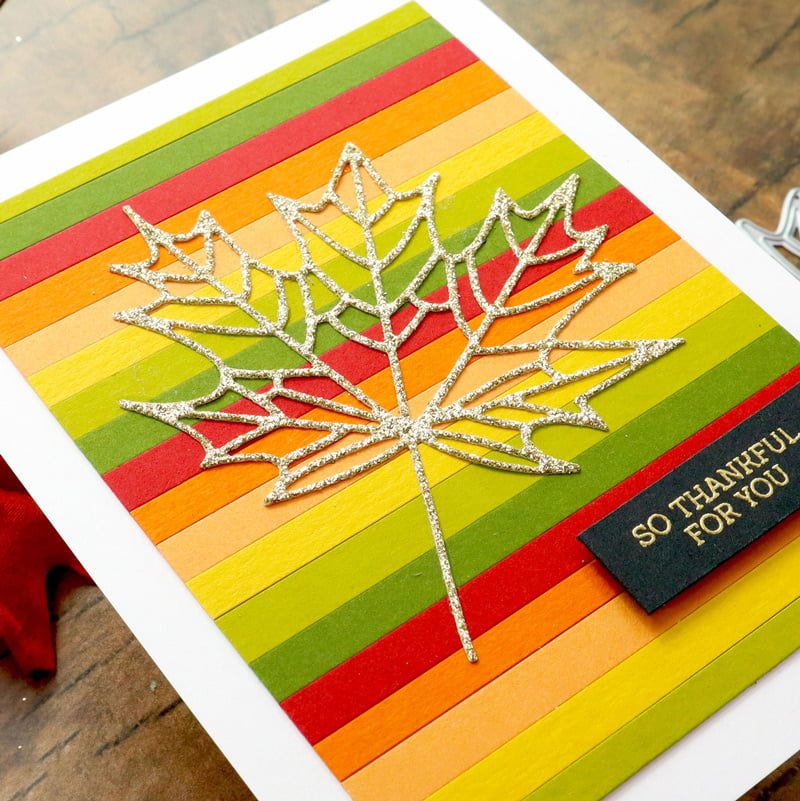 SCT-Magazine-Maple-Leaf-Mindy-Eggen-04