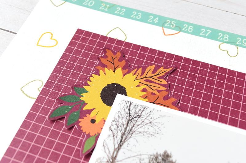 SCT-Magazine-November-Sampler-Wendy-Sue-Anderson-03