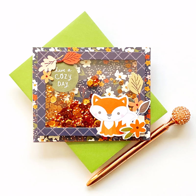SCT-Magazine-October-2020-Sampler-Susan-R-Opel-Cozy-Day-Card-01