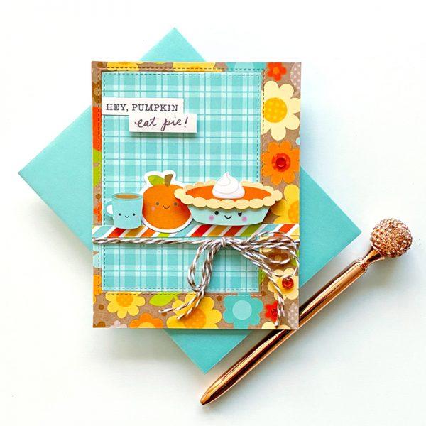 SCT-Magazine-October-2020-Sampler-Susan-R-Opel-Pumpkin-Pie-Card-02