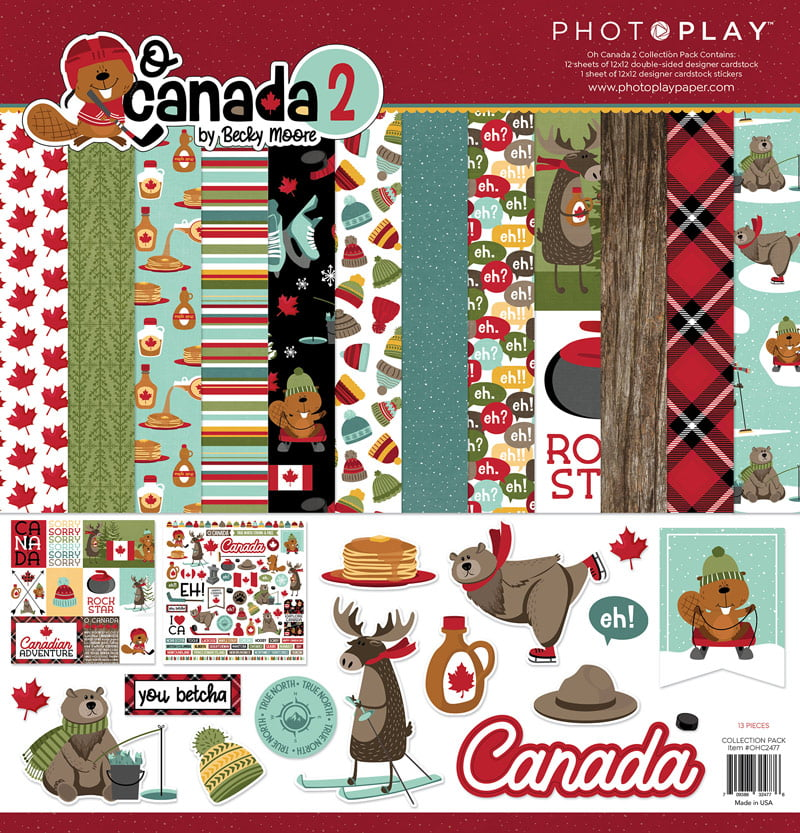 SCT-Magazine-Photo-Play-Paper-Oh-Canada-2-Collection-01