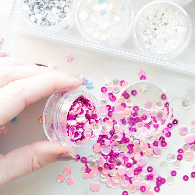 CT-Magazine-Scrapbookdotcom-Embellishment-Jars-04