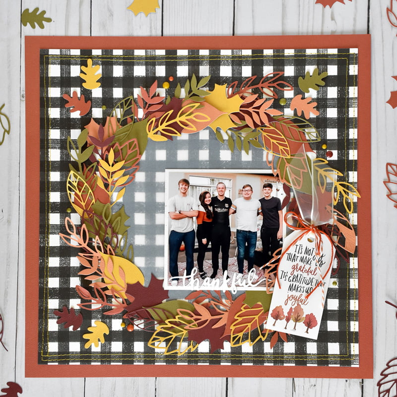 SCT-Magazine-Technique-Tuesday-Wendy-Sue-Anderson-Fall-Wreath-Layout-01