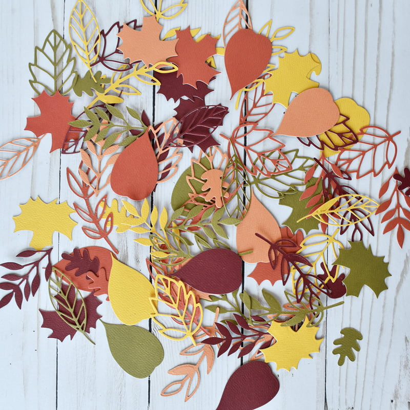 SCT-Magazine-Technique-Tuesday-Wendy-Sue-Anderson-Fall-Wreath-Layout-02