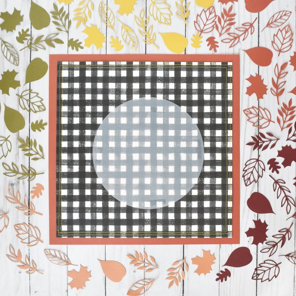 SCT-Magazine-Technique-Tuesday-Wendy-Sue-Anderson-Fall-Wreath-Layout-03