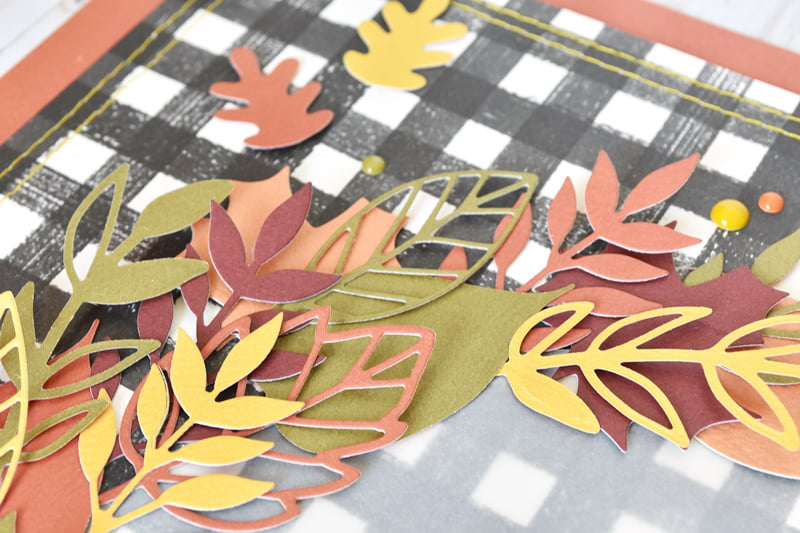 SCT-Magazine-Technique-Tuesday-Wendy-Sue-Anderson-Fall-Wreath-Layout-05