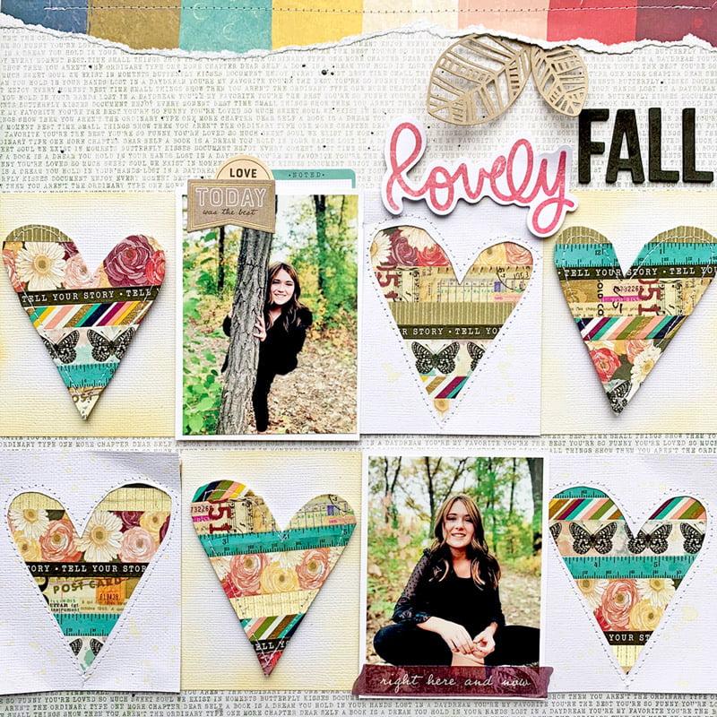 SCT-Magazine-Vicki-Boutin-Storyteller-Nicole-Nowosad-Lovely-Fall-01
