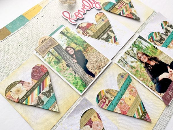 SCT-Magazine-Vicki-Boutin-Storyteller-Nicole-Nowosad-Lovely-Fall-03