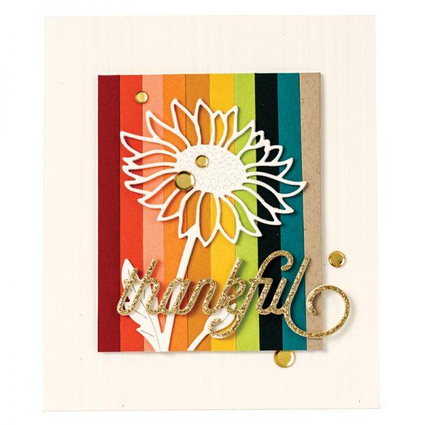 SCT-Magazine-Winter-2020-Nina-Maria-Trapani-Thankful-Card