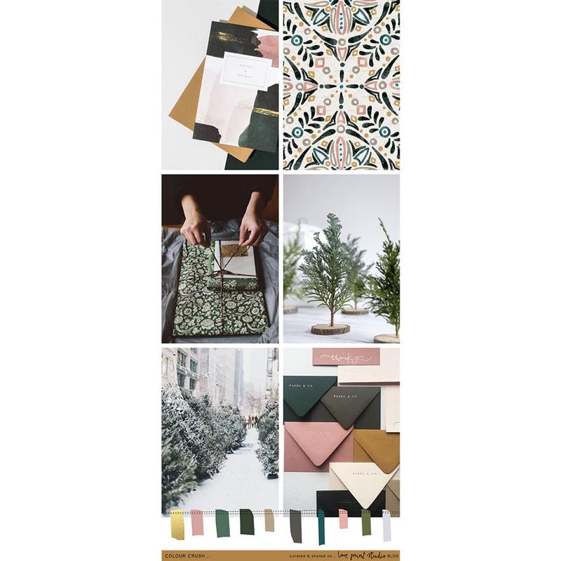 SCT-Magazine-Winter-Issue-Challenge-Week-Mood-Board