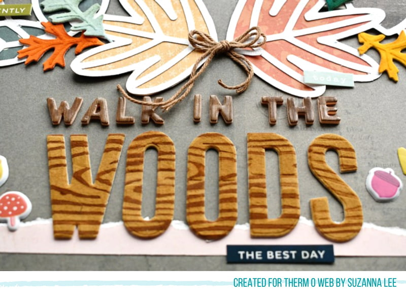Therm-O-Web-SCT-Blog-Suzanna-Lee-Walk-in-the-Woods-05
