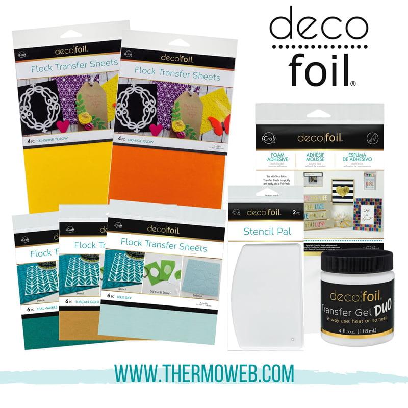 Therm-O-Web-SCT-DecoFlock-Giveaway