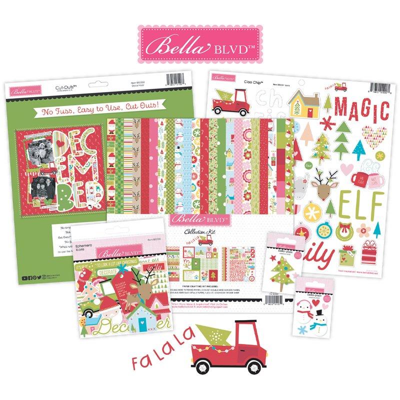 SCT-Magazine-Bella-Blvd-Fa-La-La-Collection-Prize-WEB