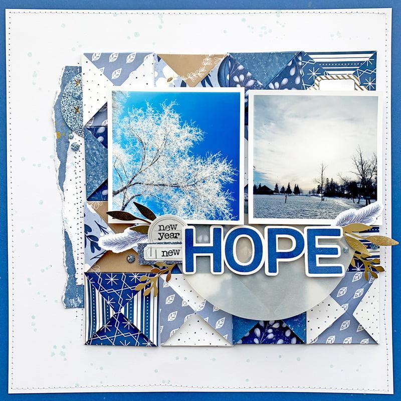 SCT-Magazine-CTMH-Serenity-Nicole-Nowosad-HOPE-01