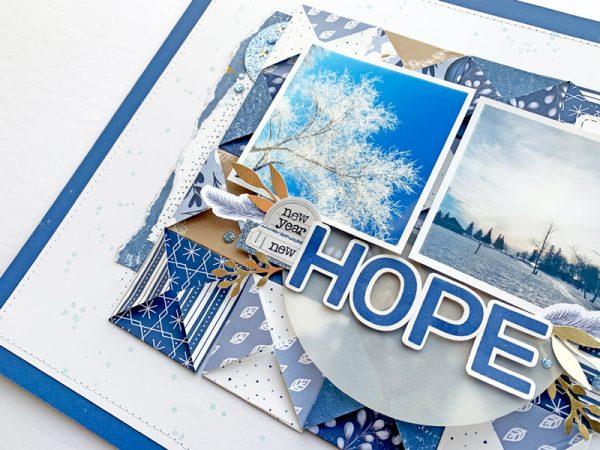SCT-Magazine-CTMH-Serenity-Nicole-Nowosad-HOPE-03