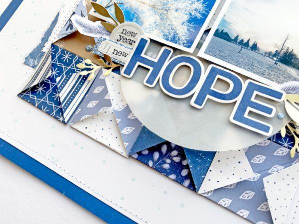 SCT-Magazine-CTMH-Serenity-Nicole-Nowosad-HOPE-04