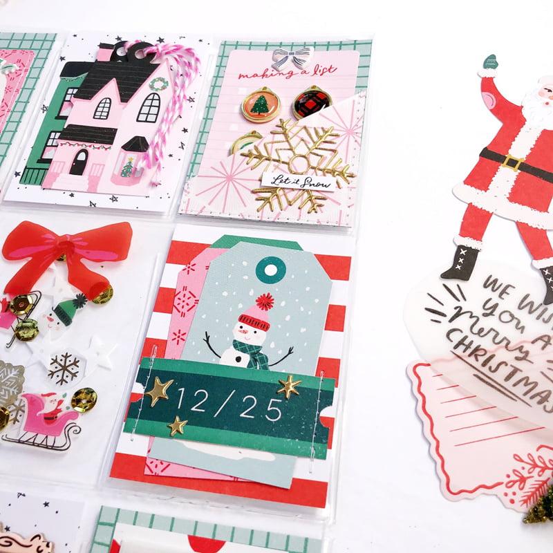 SCT-Magazine-Crate-Paper-Hey-Santa-Nathalie-Leonelli-Christmas-Pocket-Letter-02