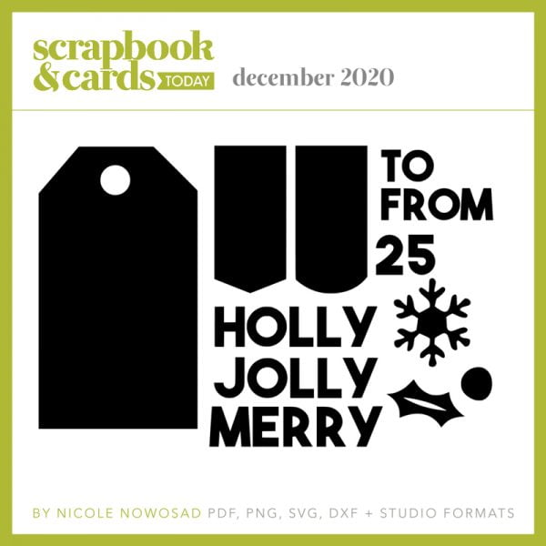 SCT-Magazine-December-2020-Holiday-Tags-Free-Cut-File-Preview