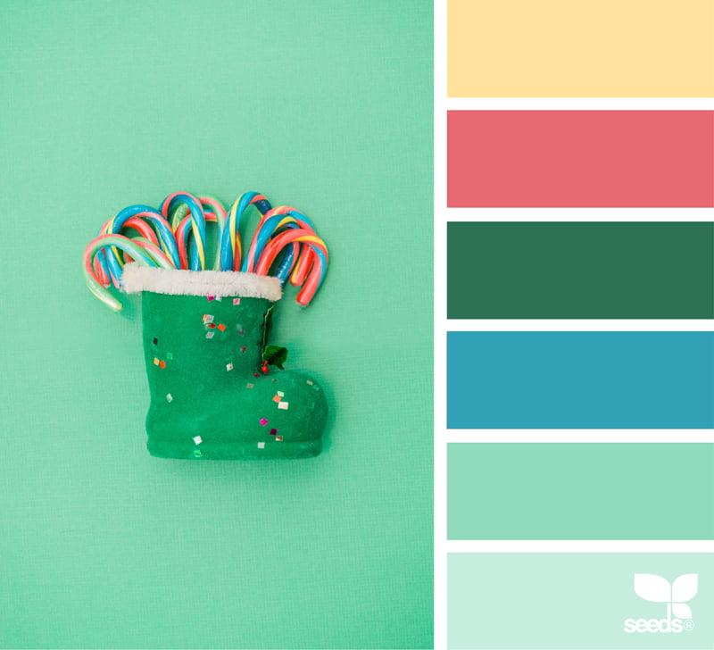 SCT-Magazine-Design-Seeds-Challenge-Week-Colour-Inspiration.jpg
