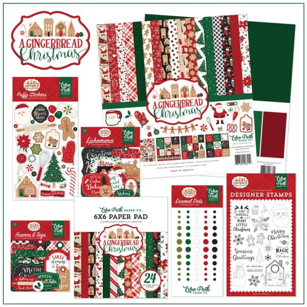 SCT-Magazine-Echo-Park-Gingerbread-Christmas-Collection-Prize-WEB