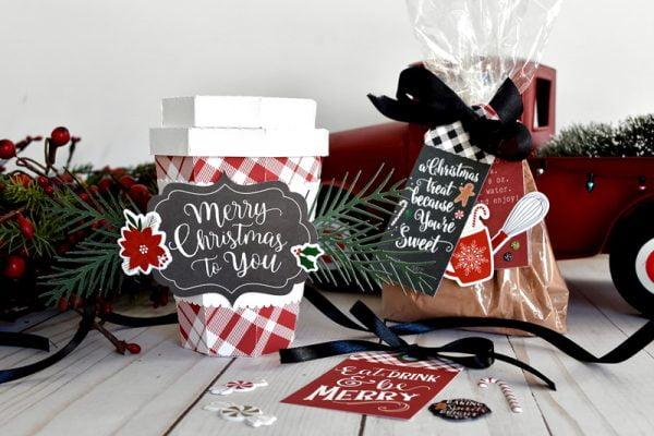 SCT-Magazine-Echo-Park-Gingerbread-Christmas-Wendy-Sue-Anderson-Neighbor-Treat-01