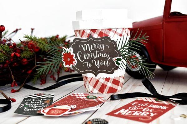 SCT-Magazine-Echo-Park-Gingerbread-Christmas-Wendy-Sue-Anderson-Neighbor-Treat-02