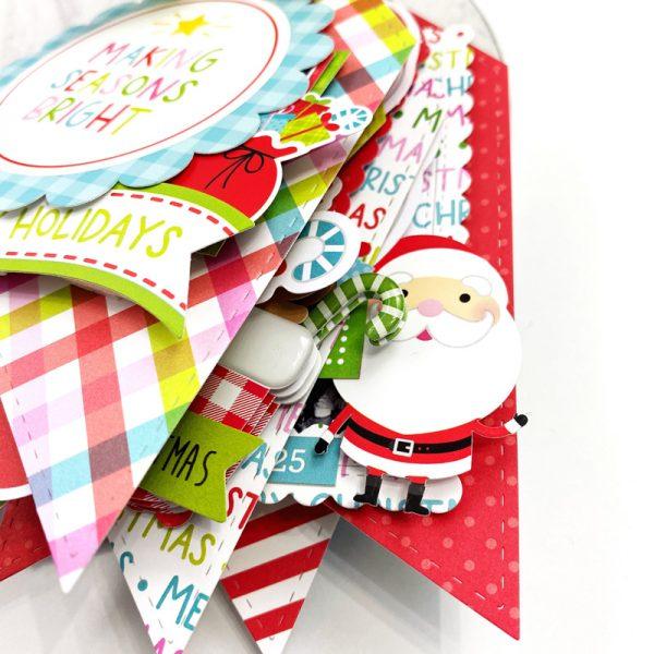 SCT-Magazine-Erica-Thompson-Doodlebug-Design-Night-Before-Christmas-Mini-Album-02