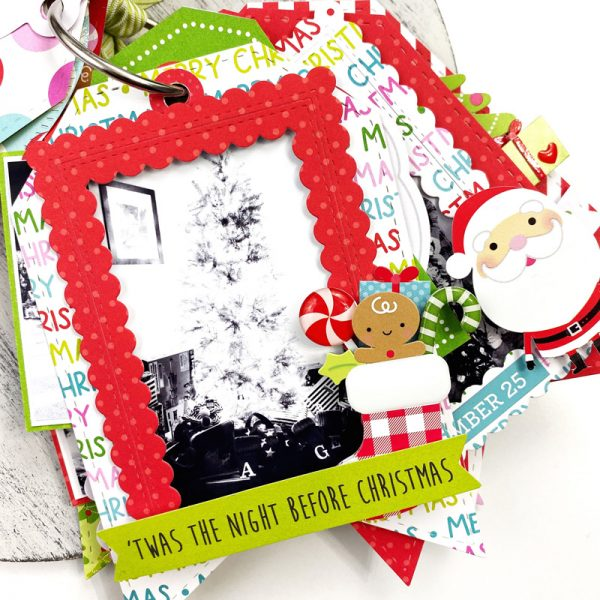 SCT-Magazine-Erica-Thompson-Doodlebug-Design-Night-Before-Christmas-Mini-Album-06