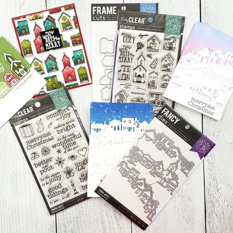 SCT-Magazine-Hero-Arts-Prize-WEB