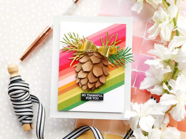 SCT-Magazine-Laura-Bassen-Lovely-Layers-Pincone-Thankful-01