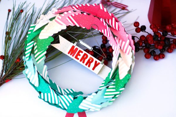 SCT-Magazine-Lawn-Fawn-Paper-Wreath-Latisha-Yoast-01