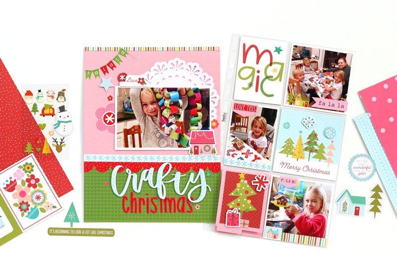 SCT-Magazine-Meghann-Andrew-Bella-Blvd-Fa-La-La-Crafty-Christmas-01