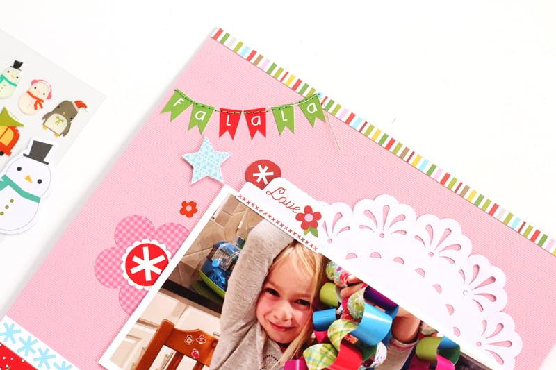 SCT-Magazine-Meghann-Andrew-Bella-Blvd-Fa-La-La-Crafty-Christmas-02