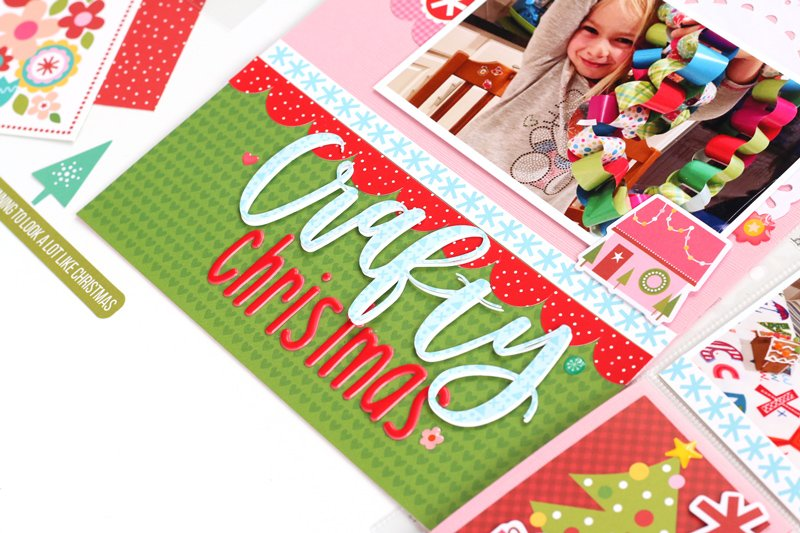 SCT-Magazine-Meghann-Andrew-Bella-Blvd-Fa-La-La-Crafty-Christmas-03
