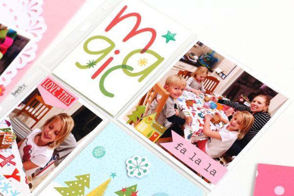 SCT-Magazine-Meghann-Andrew-Bella-Blvd-Fa-La-La-Crafty-Christmas-04