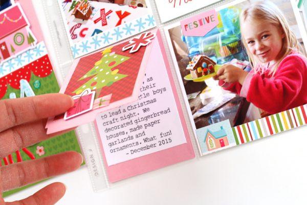 SCT-Magazine-Meghann-Andrew-Bella-Blvd-Fa-La-La-Crafty-Christmas-05
