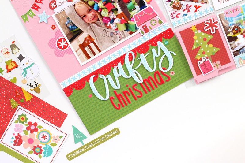 SCT-Magazine-Meghann-Andrew-Bella-Blvd-Fa-La-La-Crafty-Christmas-06