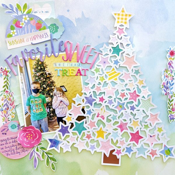 SCT-Magazine-Paige-Evans-Pink-Paislee-Bloom-Street-Favorite-Sweet-Treat-01