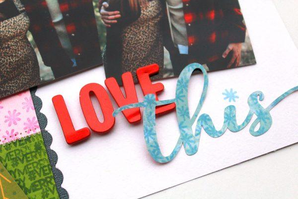 SCT-Magazine-Peppermint-Express-Kit-Lisa-Dickinson-Love-This-03