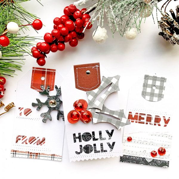 SCT-Magazine-Photoplay-Paper-Nicole-Nowosad-Holiday-Tags-01