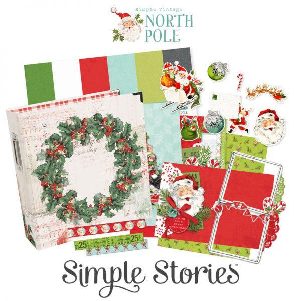 SCT-Magazine-Simple-Stories-Simple-Vintage-North-Pole-Collection-Prize-WEB