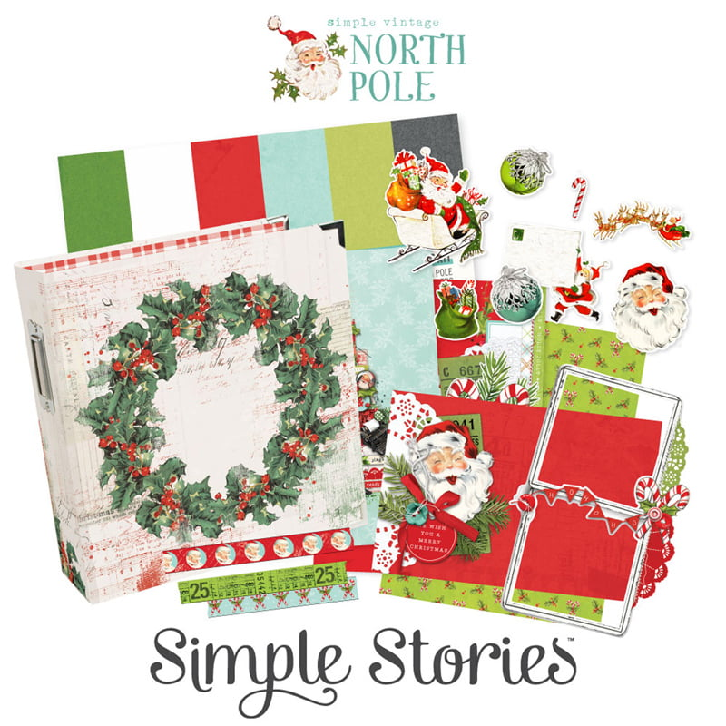 SCT-Magazine-Simple-Stories-Simple-Vintage-North-Pole-Collection-Prize-WEB