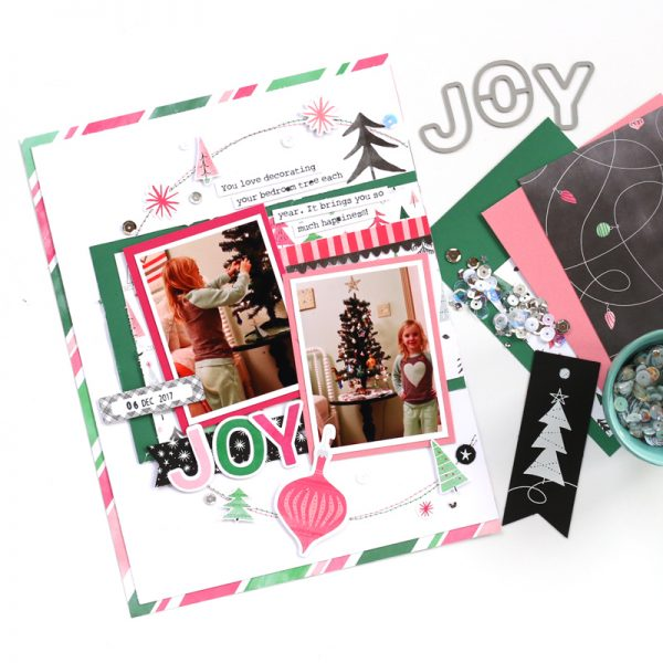 SCT-Magazine-Winter-Issue-Challenge-Week-CTMH-Meghann-Andrew-Jingle-Joy-Joy-01