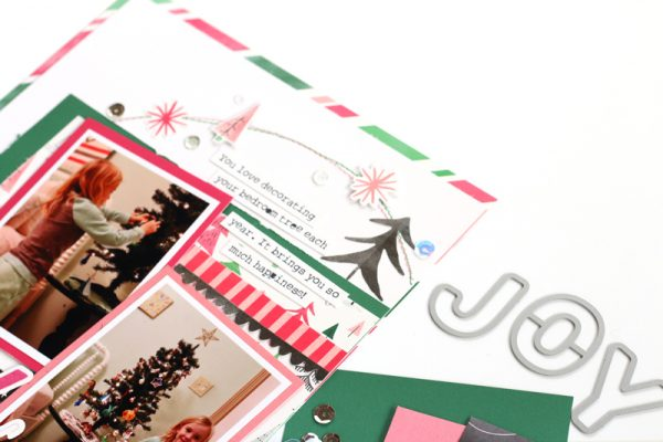 SCT-Magazine-Winter-Issue-Challenge-Week-CTMH-Meghann-Andrew-Jingle-Joy-Joy-02