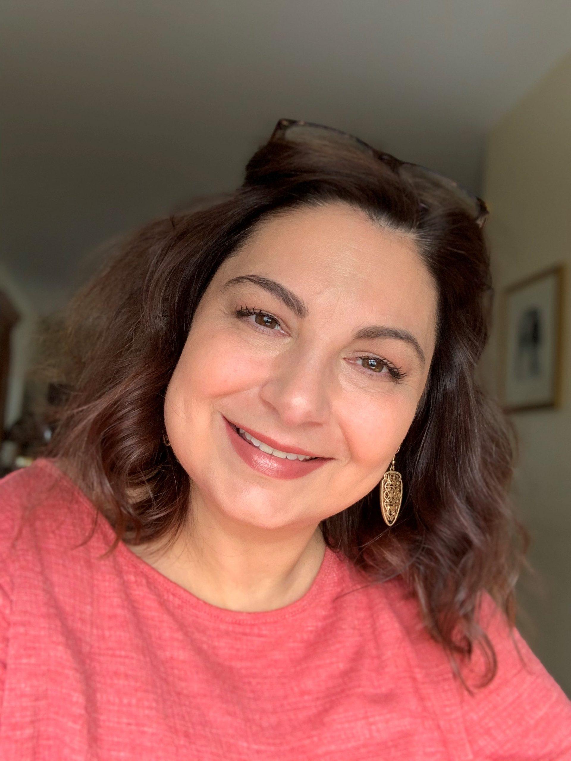 Gabriella Biancofiore