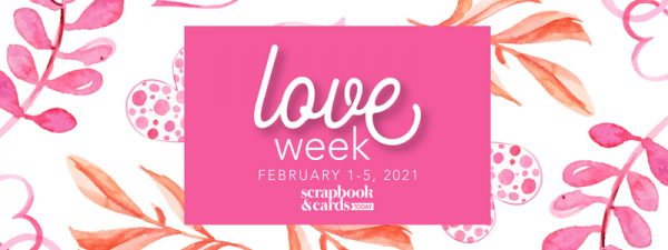 SCT-Magazine-Love-Week-2021-Blog-Header