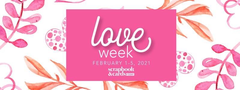 SCT-Magazine-Love-Week-2021-Blog-Header