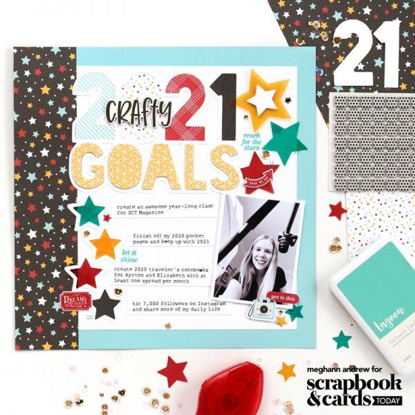 SCT-Magazine-Meghann-Andrew-2021-Crafty-Goals-01